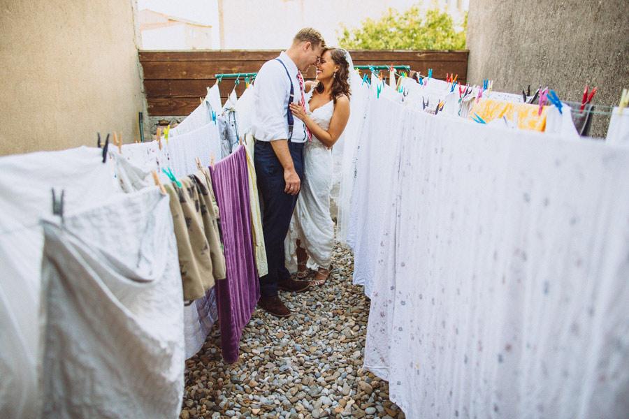 fun-french-dutch-wedding-ricardo-vieira-19