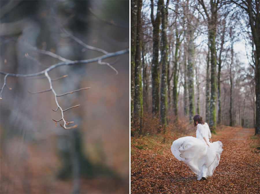 post-wedding-session-in-the-woods-photography-by-winter-01