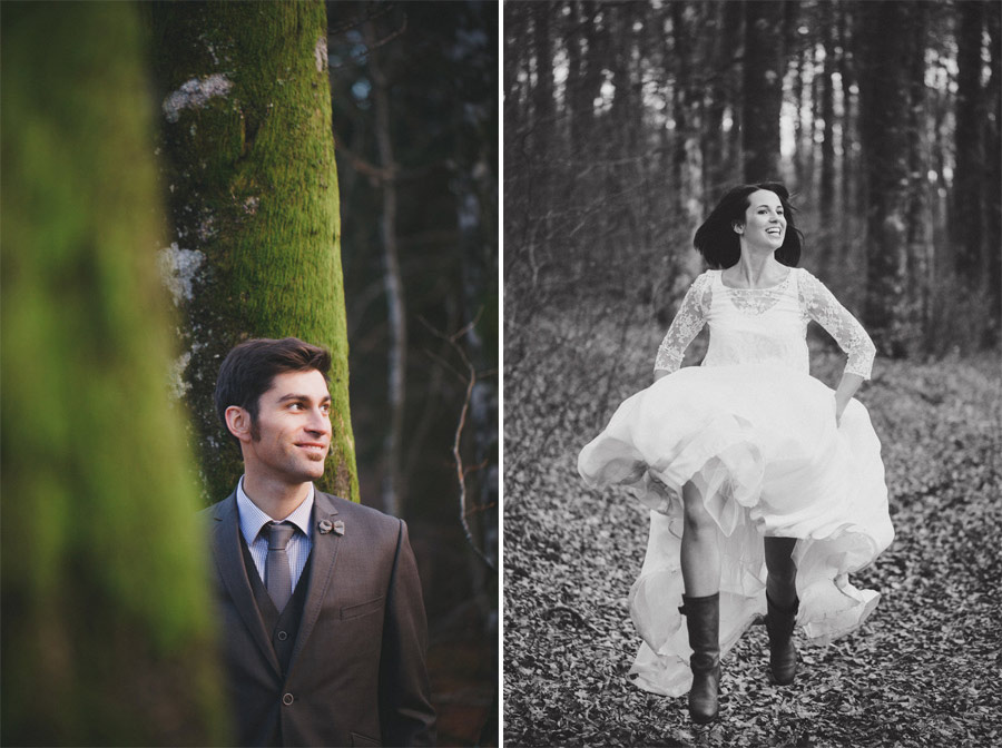 post-wedding-session-in-the-woods-photography-by-winter-03