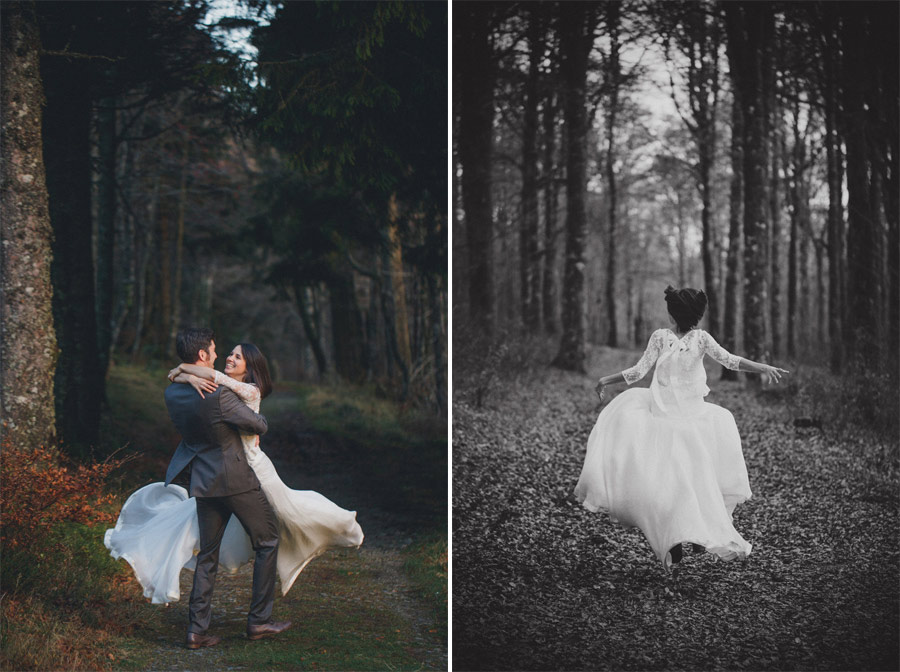 post-wedding-session-in-the-woods-photography-by-winter-05