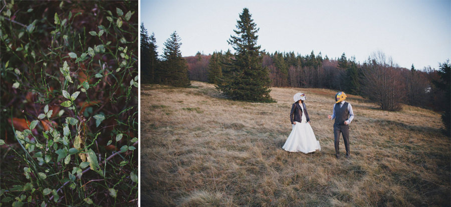 post-wedding-session-in-the-woods-photography-by-winter-07