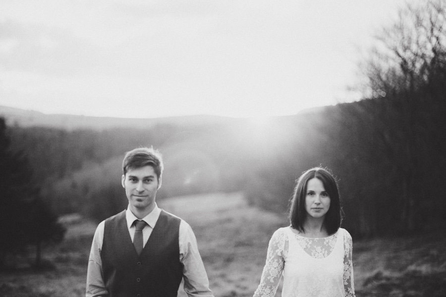 post-wedding-session-in-the-woods-photography-by-winter-12