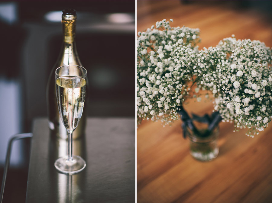 vancouver-bar-wedding-kelsey-jerrit-02