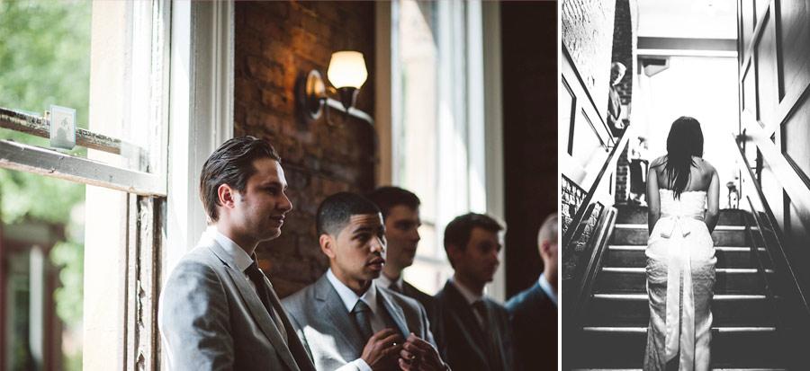 vancouver-bar-wedding-kelsey-jerrit-08