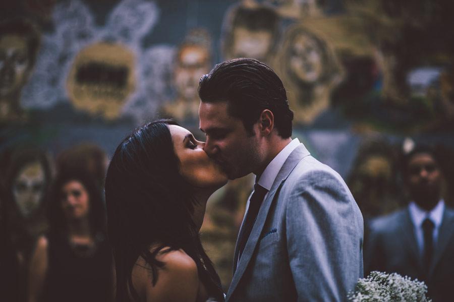 vancouver-bar-wedding-kelsey-jerrit-12