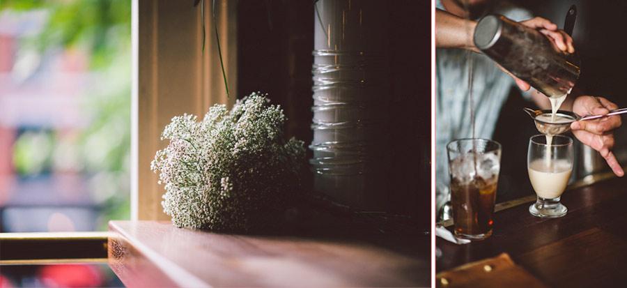 vancouver-bar-wedding-kelsey-jerrit-25