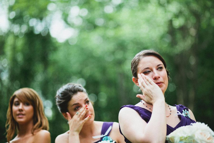 wedding-green-purple-rhema-images-18