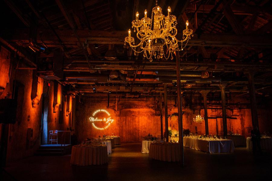 wedding-toronto-fermenting-cellar-14