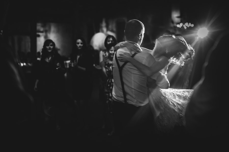 wedding-toronto-fermenting-cellar-29