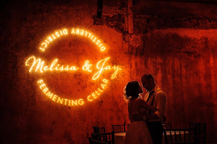 wedding-toronto-fermenting-cellar-33