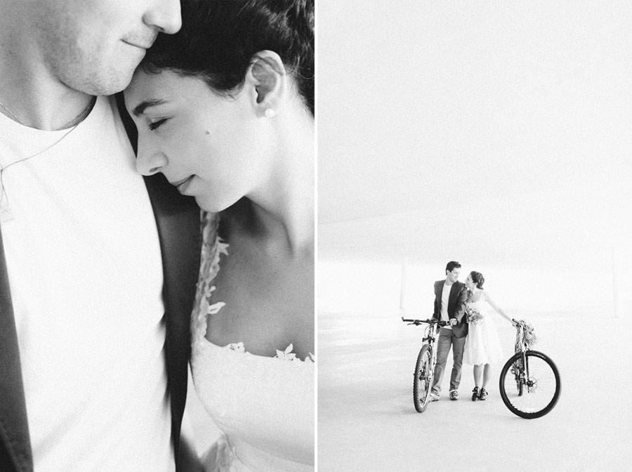 brazilian-picnic-wedding-bikes-frankie-marilia-22