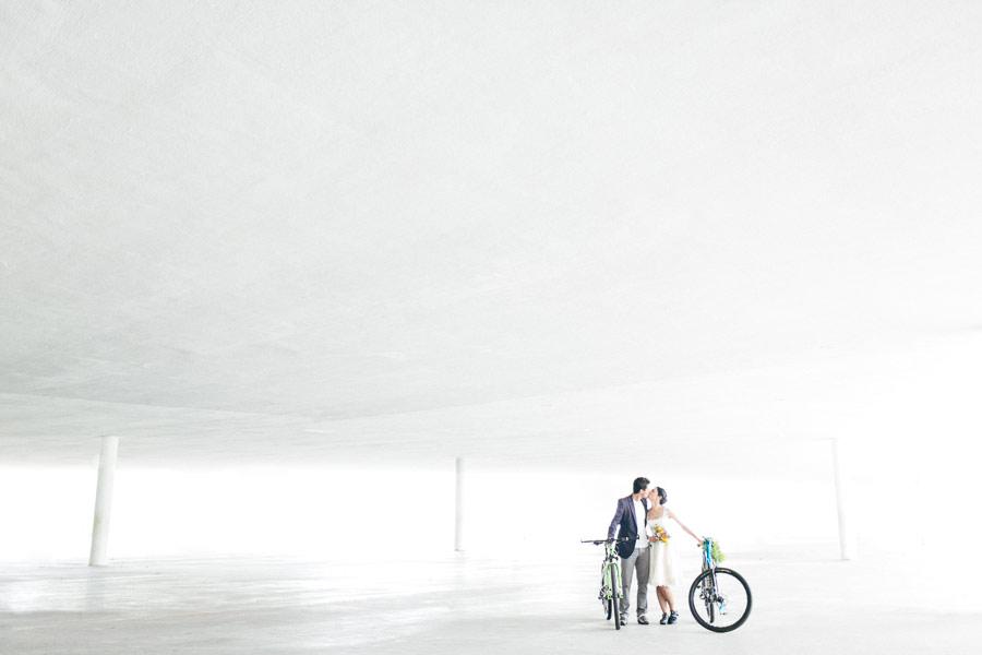 brazilian-picnic-wedding-bikes-frankie-marilia-25