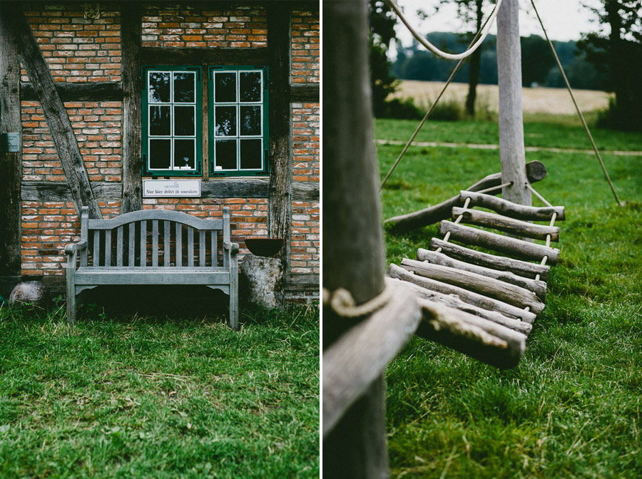 farm-wedding-germany-hafenliebe-08