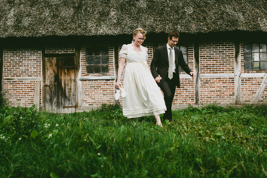 farm-wedding-germany-hafenliebe-21