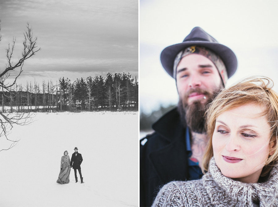 hipster-couple-session-snow-love-studio-15