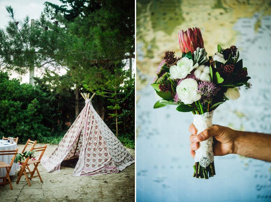 spain-rocknroll-wedding-bikini-birdie-23