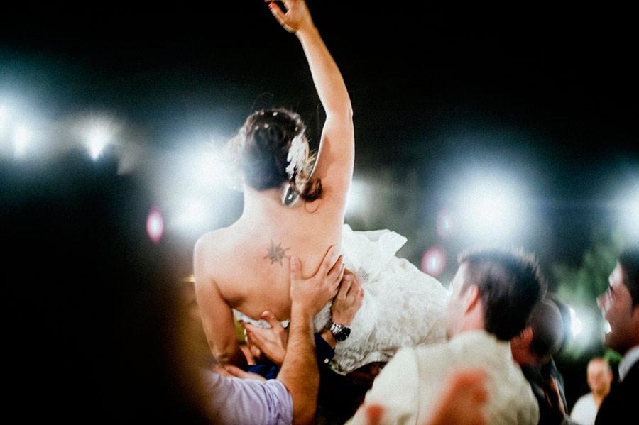 spain-rocknroll-wedding-bikini-birdie-30