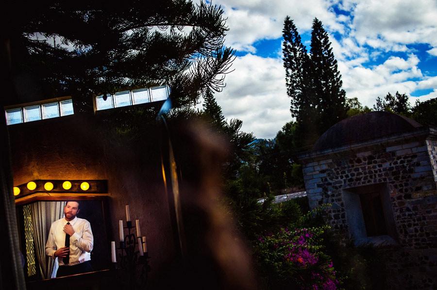 Beautiful-Wedding-Venue-Guatemala-Davina-Daniel-03