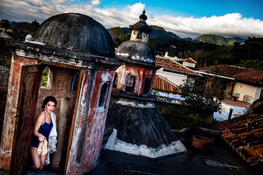 Beautiful-Wedding-Venue-Guatemala-Davina-Daniel-04
