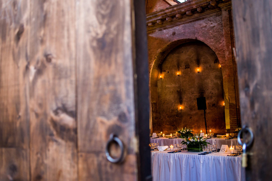Beautiful-Wedding-Venue-Guatemala-Davina-Daniel-10