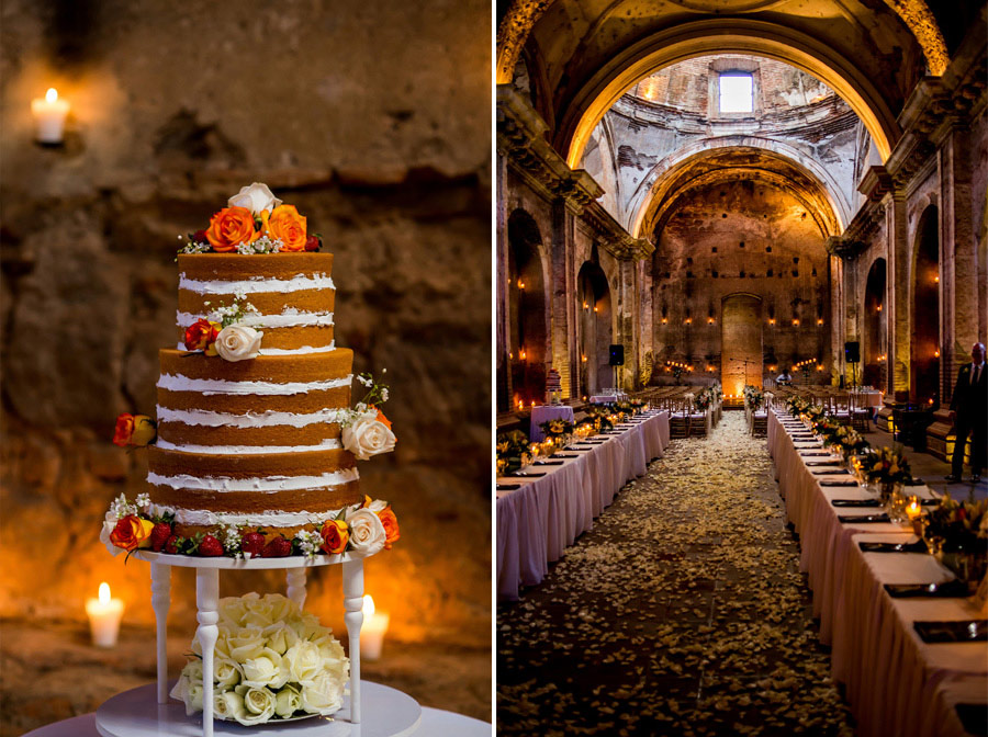 Beautiful-Wedding-Venue-Guatemala-Davina-Daniel-11