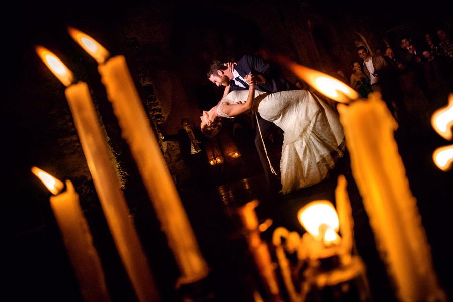 Beautiful-Wedding-Venue-Guatemala-Davina-Daniel-25
