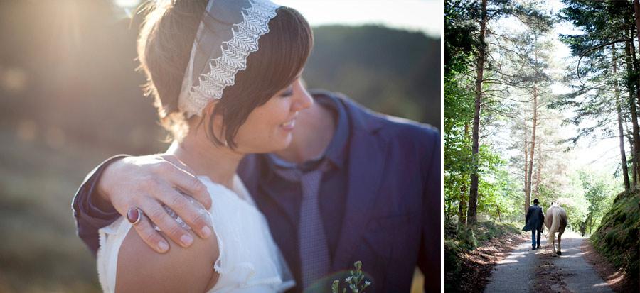Gypsie-Inspired-Styled-Wedding-08