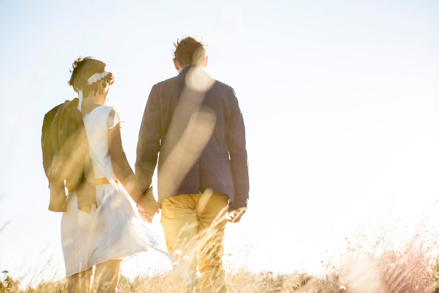 Gypsie-Inspired-Styled-Wedding-13