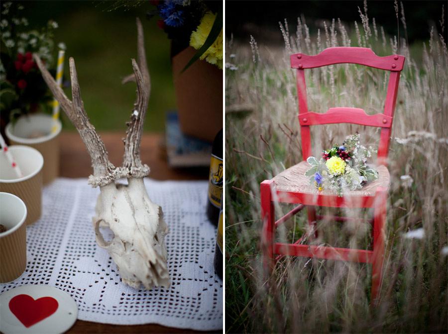 Gypsie-Inspired-Styled-Wedding-18