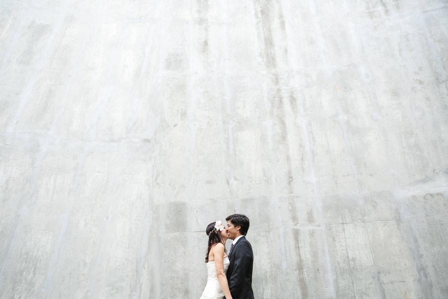 Modern-Portuguese-Wedding-Hugo-Coelho-11