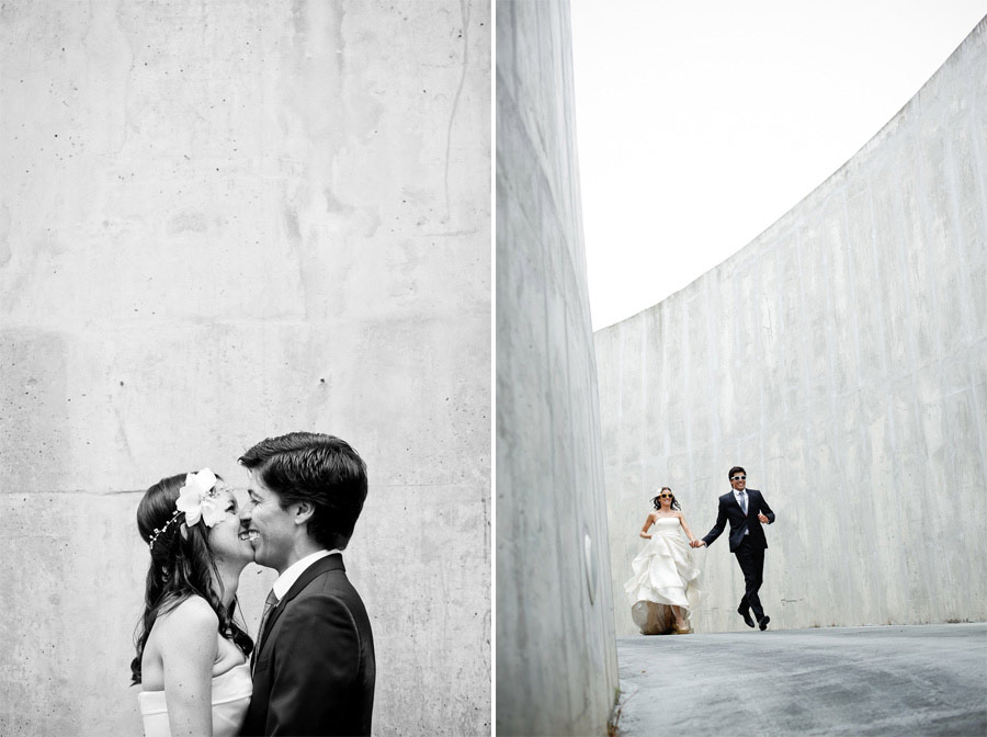 Modern-Portuguese-Wedding-Hugo-Coelho-12