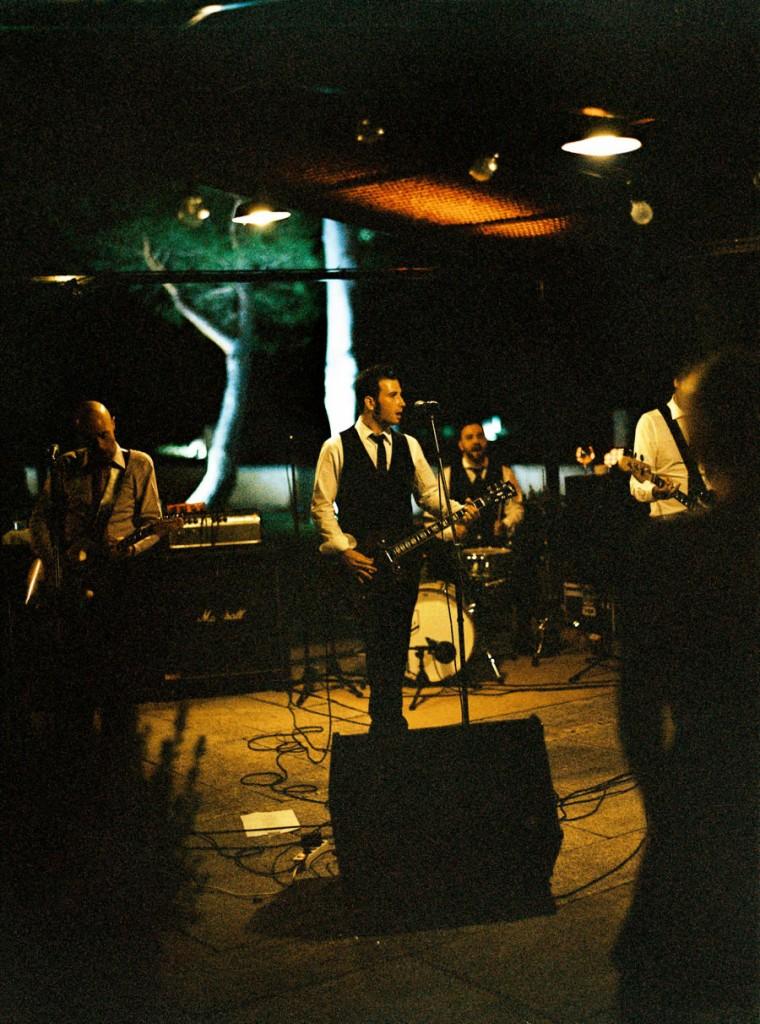 Spanish-Rock-Band-Wedding-24