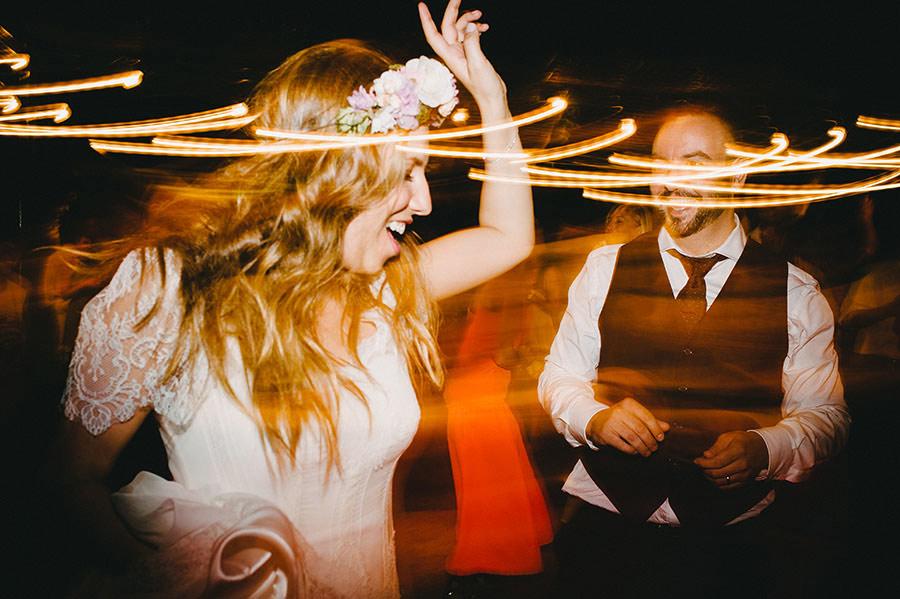 Spanish-Rock-Band-Wedding-26