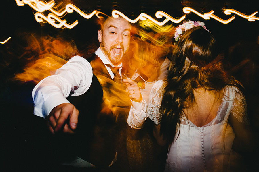Spanish-Rock-Band-Wedding-27