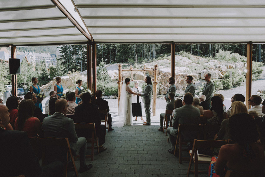 Squamish Lil-Wat-Cultural-Center-Wedding-Tomasz-Wagner-13