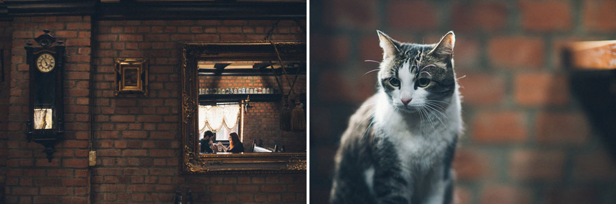 romanian-love-shoot-cigarette-cat-08