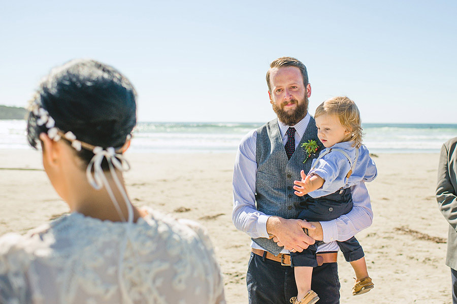 tofino-beach-wedding-nordica-photography-13