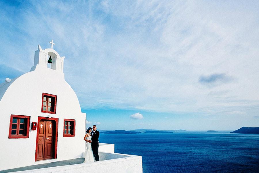 Santorini-Elopement-DavidOne-06