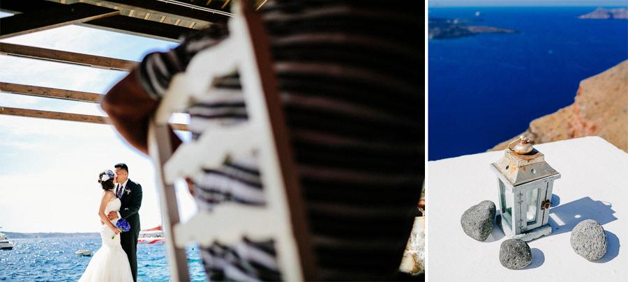 Santorini-Elopement-DavidOne-16