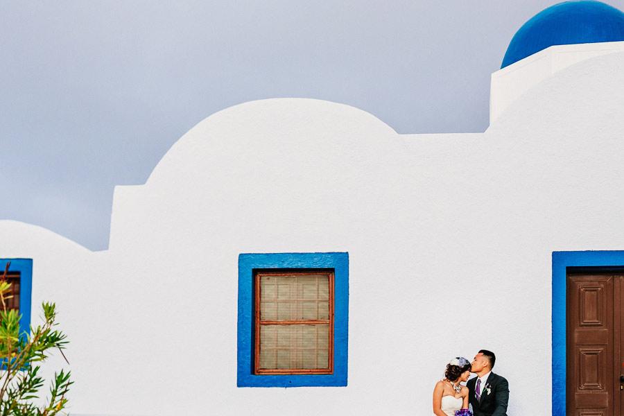 Santorini-Elopement-DavidOne-18