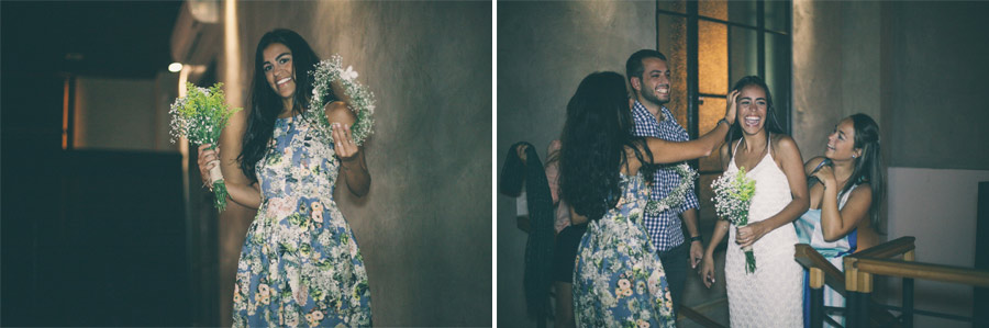 Surprise-Wedding-Mariana-Magno-05