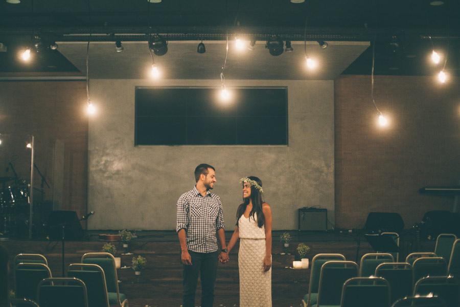 Surprise-Wedding-Mariana-Magno-25