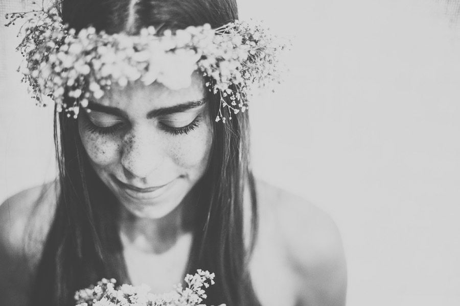 Surprise-Wedding-Mariana-Magno-28