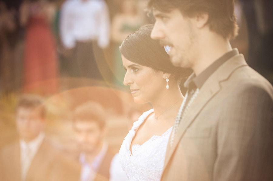 Wedding-Rio-de-Janeiro-Pompom-Aisle-Corcovado-11