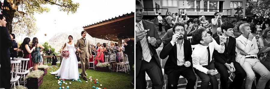 Wedding-Rio-de-Janeiro-Pompom-Aisle-Corcovado-15