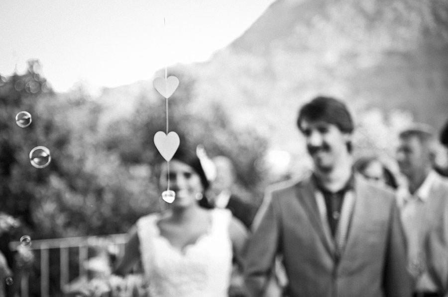 Wedding-Rio-de-Janeiro-Pompom-Aisle-Corcovado-16
