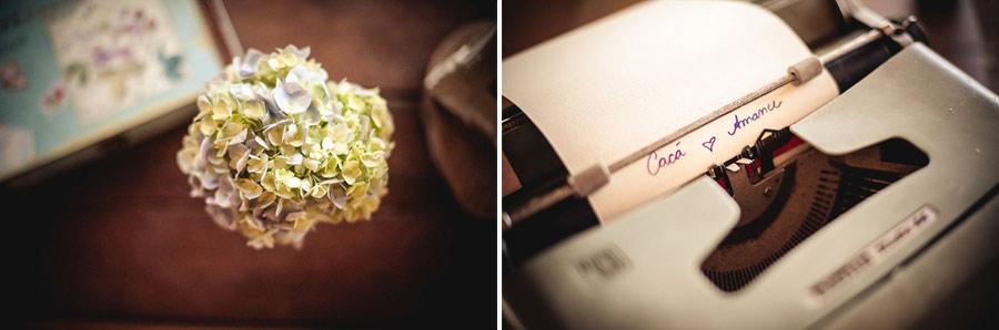 Wedding-Rio-de-Janeiro-Pompom-Aisle-Corcovado-21