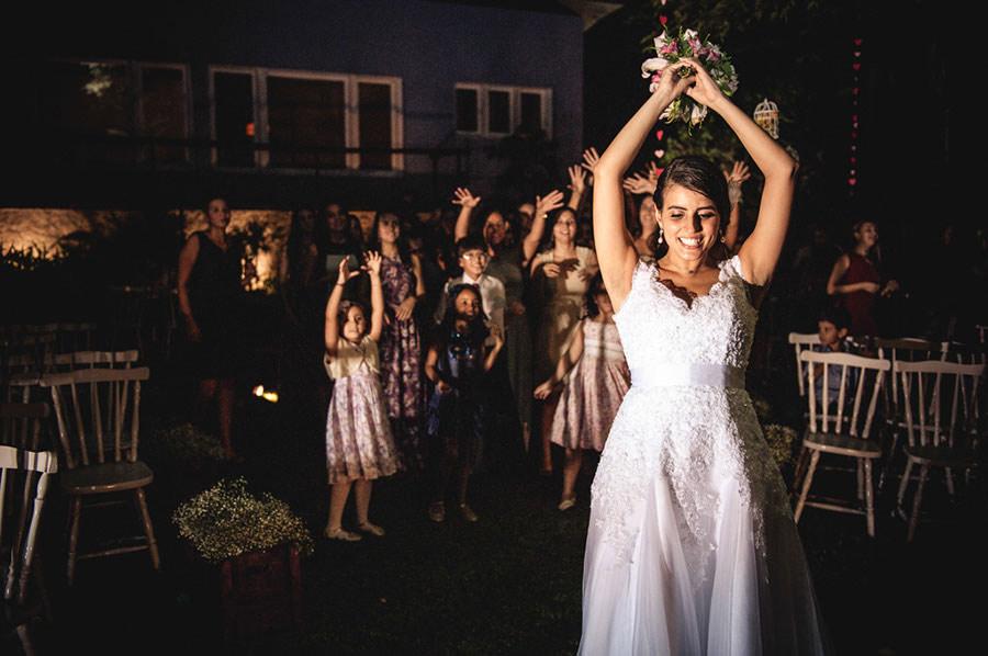 Wedding-Rio-de-Janeiro-Pompom-Aisle-Corcovado-24