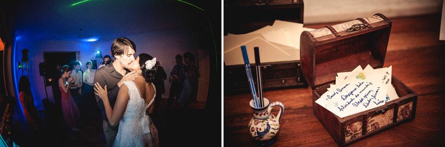Wedding-Rio-de-Janeiro-Pompom-Aisle-Corcovado-26