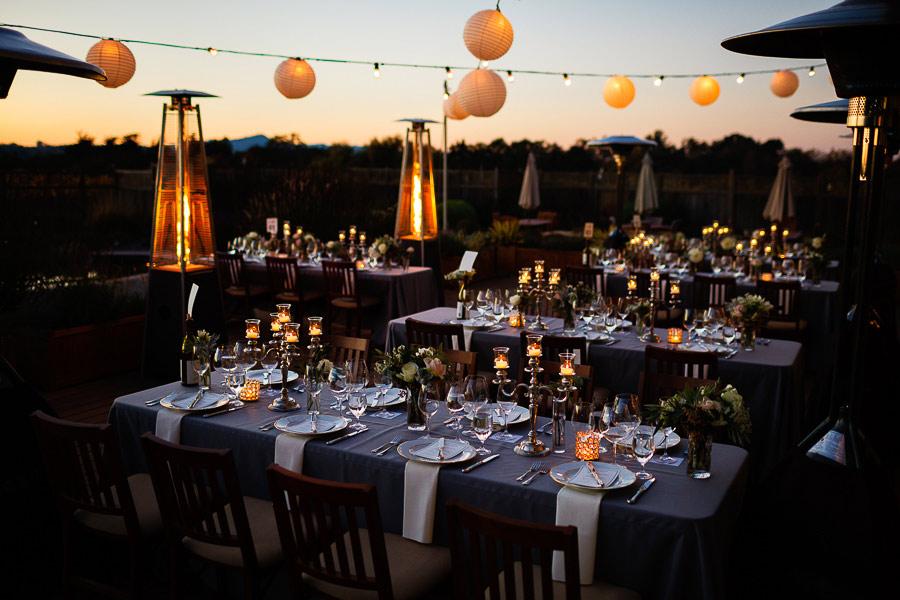 Wineyard-Wedding-Sofa-Swimmingpool-Marius-Barbulescu-18